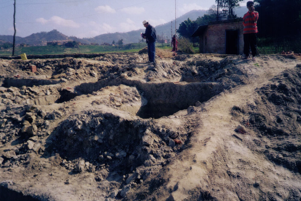 1998_foundation_12