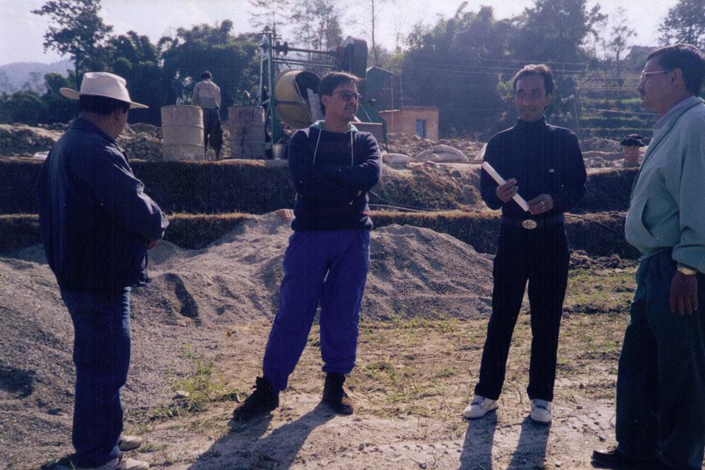 1998_foundation_13