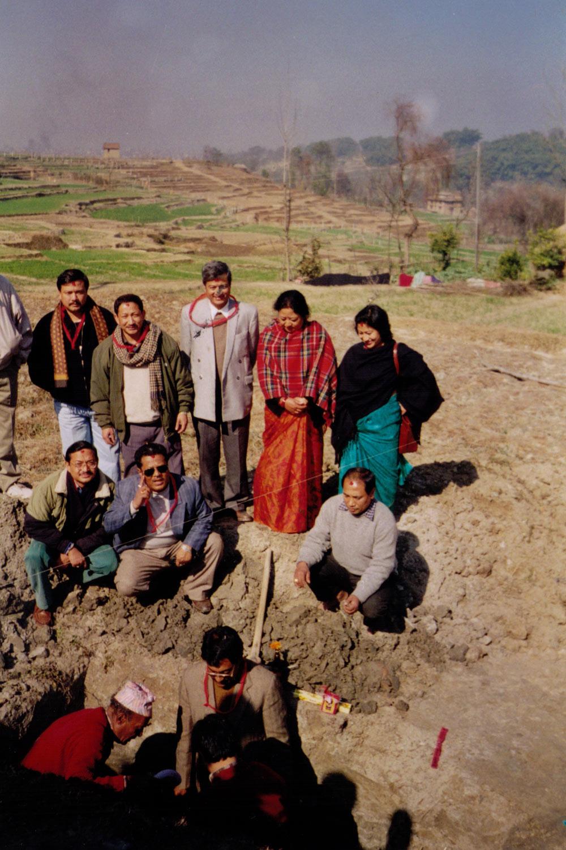 1998_foundation_17