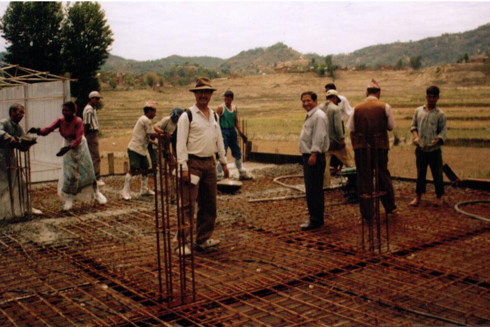 1998_foundation_21