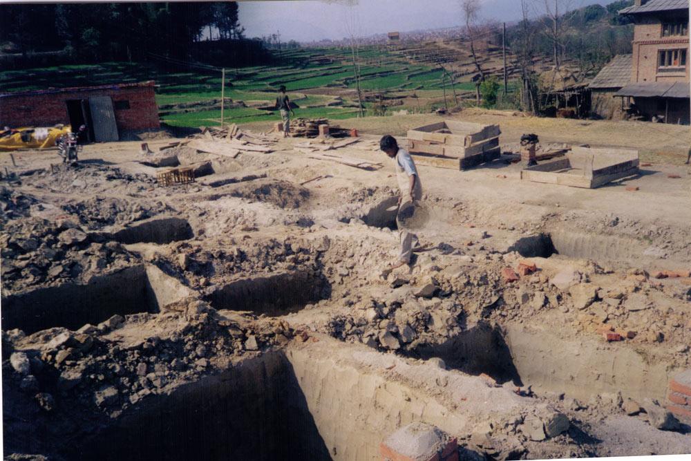 1998_foundation_3