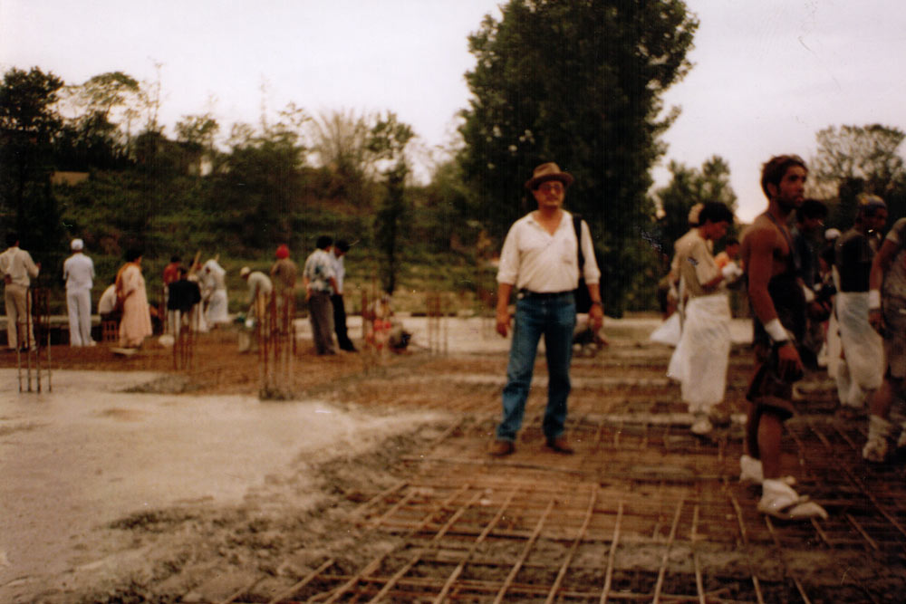 1998_foundation_6